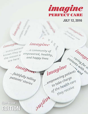 Imagine Perfect Care