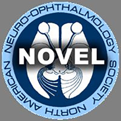 NOVEL - Irene E. Loewenfeld Pupil Collection