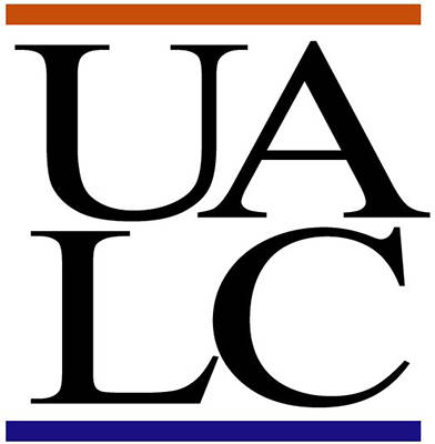UALC Archives