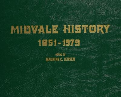 Midvale Museum