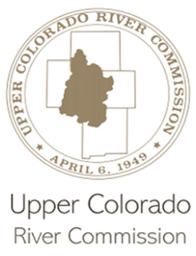 Upper Colorado River Commission