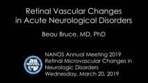 NOVEL - NANOS Annual Meeting | Eccles Health Sciences