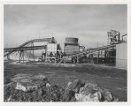 Great Salt Lake Minerals & Chemicals Company promotional materials
