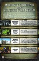 Marriott Library's (new) Eclectic Film Series (September to December 2013)