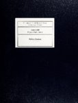 Ruben Jose Jimenez, No. 1, Hispanic Oral Histories, Accn 1369