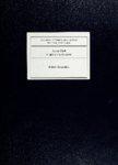 Edith Melendez, Hispanic Oral Histories, Accn 1369