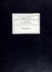 Orlando Rivera, Hispanic Oral Histories, Accn 1369