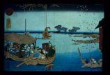 Block printing: Utagawa Kuniyoshi [002]