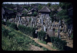 Social life and customs, Japan: Funeral practices [08]