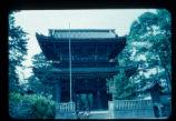 Temples: Japan [001]