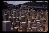 Social life and customs, Japan: Funeral practices [09]