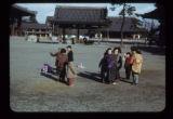 Temples: Japan [009]