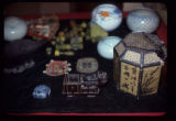 Korean Folk Art: Miscellaneous [002]