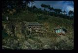 Temples: Korea [001]