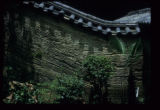 Temples: Osaka, Japan [004]