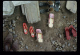 Japanese Footwear [003]