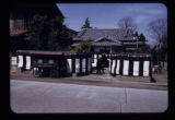 Social life and customs, Japan: Funeral practices [07]
