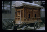 Social life and customs, Japan: Funeral practices [04]