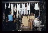 Social Life and Customs, Japan: Laundry [006]