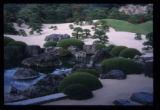 Gardens, Japanese: Adachi Gardens, Yasugi, Japan [042]
