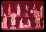 Korean Folk Art: Dolls [004]