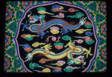Korean Folk Art: Miscellaneous [003]