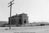 Jensen LDS Church Building