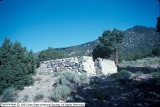 Antelope Springs Camp