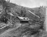 Ontario Mines-Boarding Houses P.4