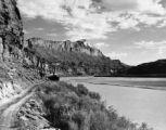 Colorado River -- Moab Area p.4