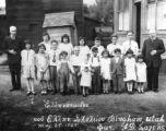 Greeks in Utah