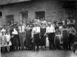 Italians in Utah