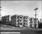 Kensington Flats