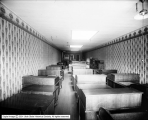 Breeden Office Supply Company, Desks