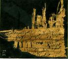 Arabic Papyrus #0373