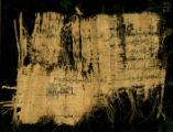 Arabic Papyrus #0672