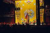 Peking Opera (Beijing Opera, Jingju)
