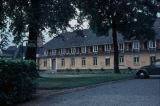 Overlaegerne Kontor (Chief Medical Officer's Office), Denmark