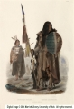 Assiniboin Indians