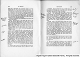 El Palacio, volume 31, no.4 (July 29, 1931) [10]: Some archaeological notes on Nine Mile Canyon,...