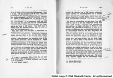 El Palacio, volume 31, no.4 (July 29, 1931) [13]: Some archaeological notes on Nine Mile Canyon,...
