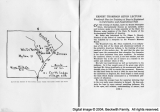 El Palacio, volume 30, nos.19-20 (May 20, 1931) [02]: Map, Nine Mile Canyon