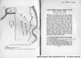 El Palacio, volume 31, no.4 (July 29, 1931) [02]: Some archaeological notes on Nine Mile Canyon,...