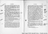 El Palacio, volume 31, no.4 (July 29, 1931) [08]: Some archaeological notes on Nine Mile Canyon,...