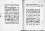 El Palacio, volume 31, no.4 (July 29, 1931) [12]: Some archaeological notes on Nine Mile Canyon,...