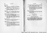 El Palacio, volume 31, no.4 (July 29, 1931) [15]: Some archaeological notes on Nine Mile Canyon,...