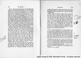 El Palacio, volume 31, no.4 (July 29, 1931) [04]: Some archaeological notes on Nine Mile Canyon,...