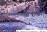 Sevier River flood of 1983, vicinity of Delta, Utah [013]