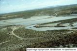 Sevier River flood of 1983, vicinity of Delta, Utah [222]
