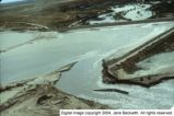 Sevier River flood of 1983, vicinity of Delta, Utah [227]